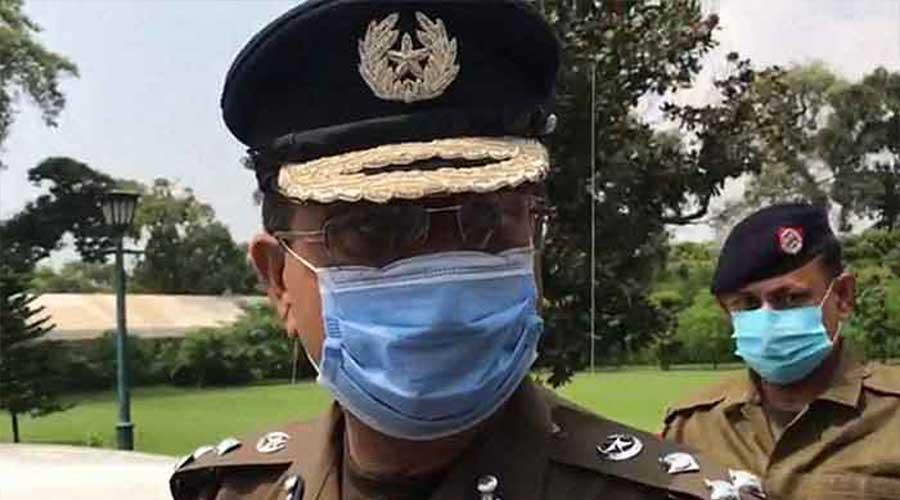 controversial CCPO Lahore apologizes