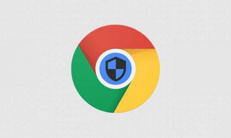 Chrome Reset Compromised Passwords