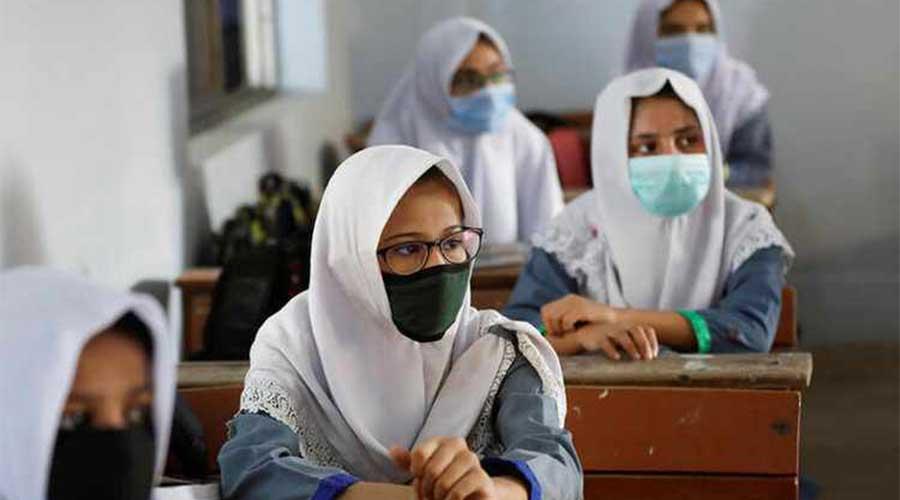 Classes Sindh Saeed Ghani