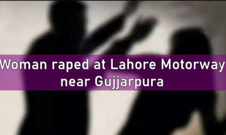 Gujjarpura motorway gang-rape