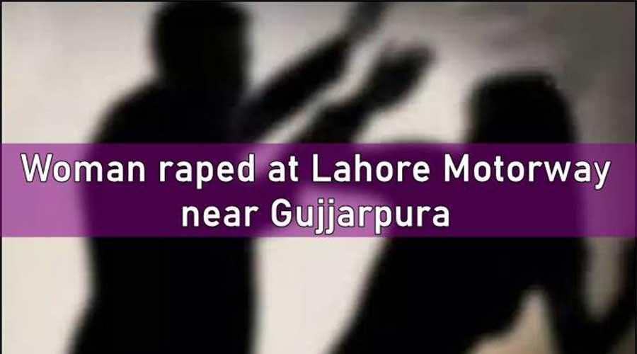 Gujjarpura motorway gang-rape