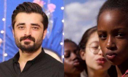 Hamza Abbasi Netflix Cuties