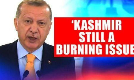 Imran Erdogan Kashmir