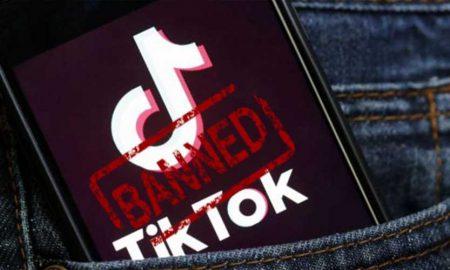 Imran TikTok obscenity