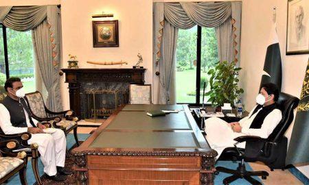 Imran resignation Asim Bajwa