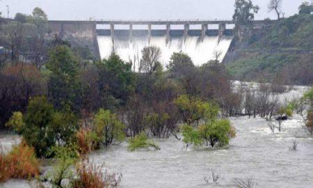 Islamabad heavy rains alert