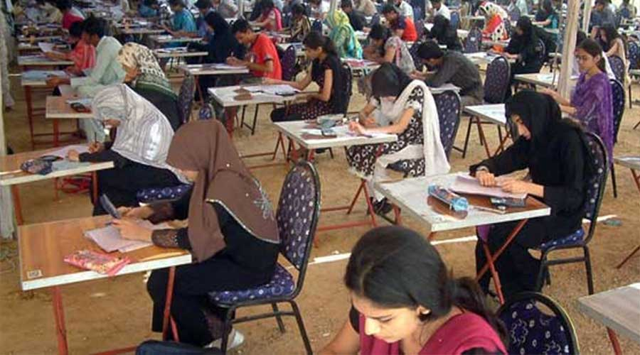 Medical colleges relax admission