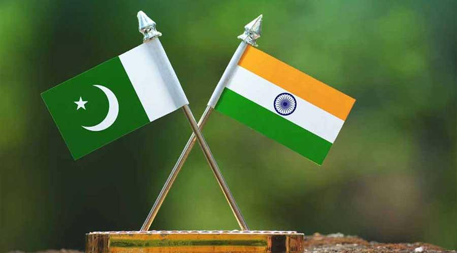 Pakistan Indian media Khobragade