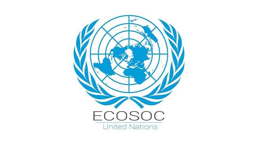 Pakistan United Nations CPC
