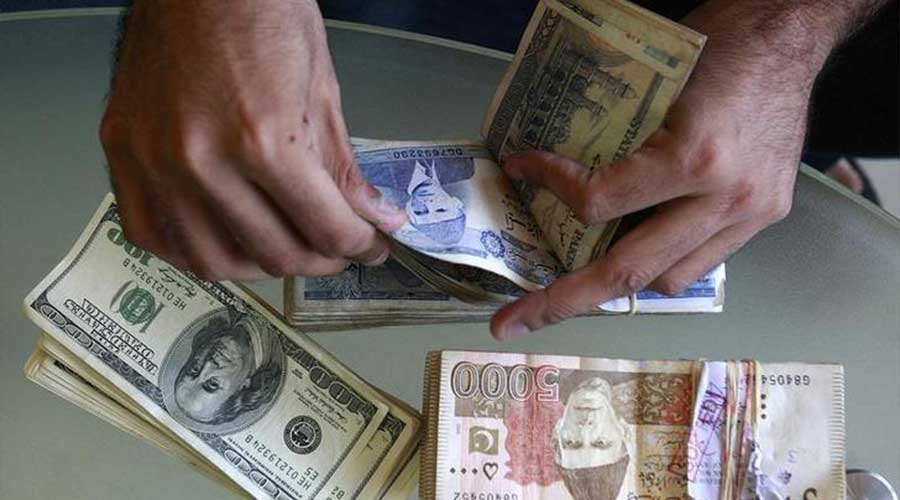 Pakistan posts current account surplus for the second month - Latest Breaking News | Top Stories |Sports |Politics |Weather