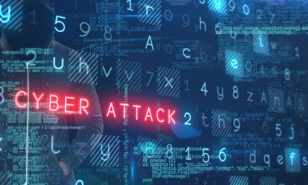 Pakistani Banks Dozen cyberattacks