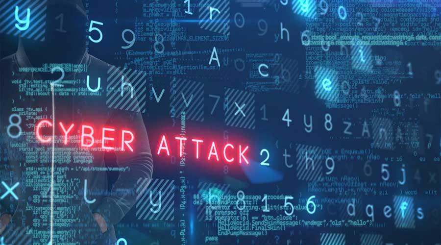 Pakistani Banks Dozen cyberattacks