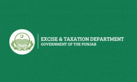 Punjab Excise register appointment