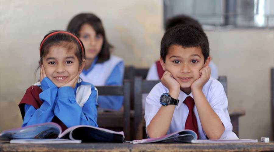 Punjab schedule reopening of schools