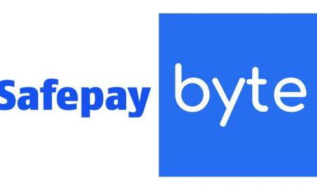 Safepay Byte Y Combinator