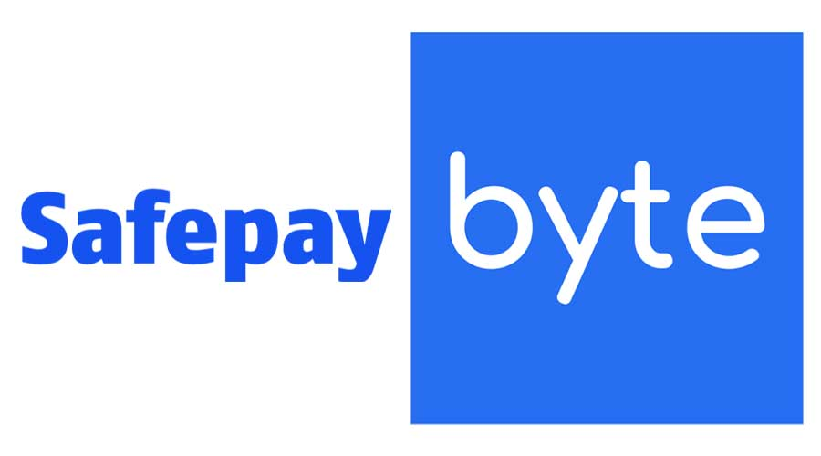 Safepay Byte Y Combinator