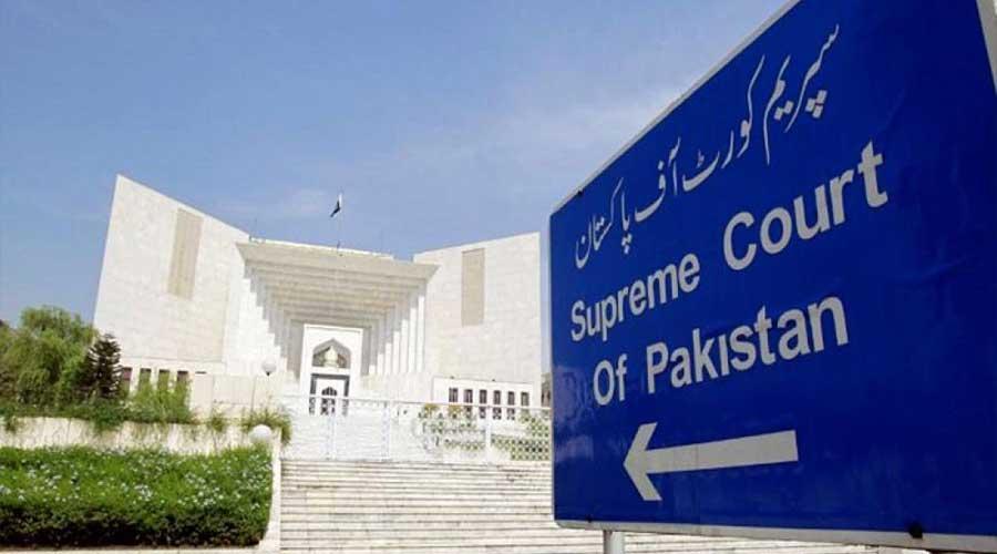 Supreme Court SHC Sugar report