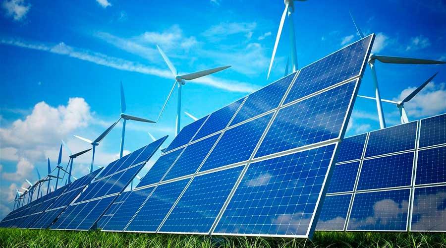 World Bank Pakistan renewable
