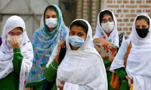 all educational institutions resumed