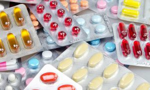 medicines price rise