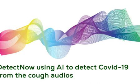 AI DetectNow