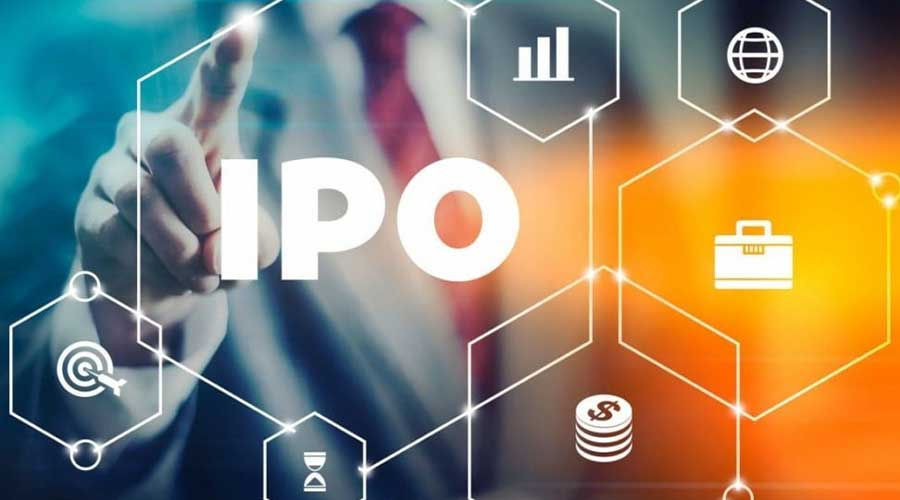 IPOs PSX