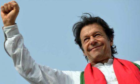 Imran PTV attack