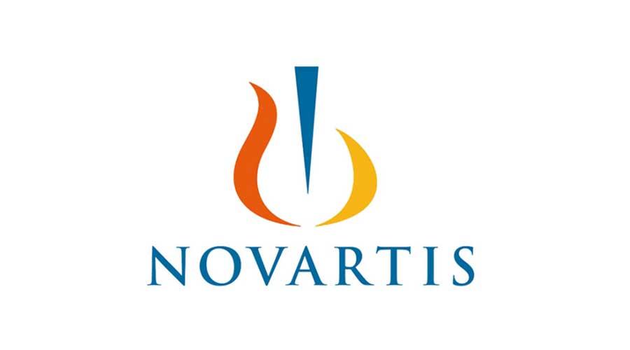 Novartis Pakistan