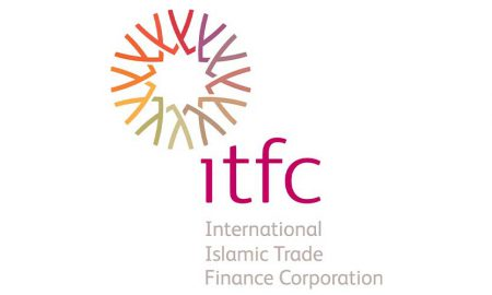 Pakistan ITFC