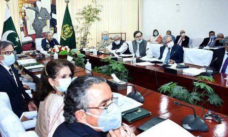 Shafqat educational institutions