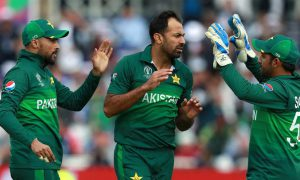 South Africa England Pakistan