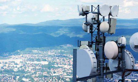 Telecom Sector Taxes