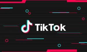 TikTok Suspended Videos Pakistan