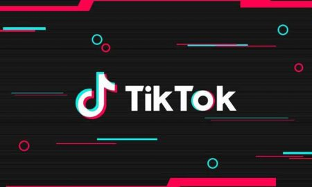 TikTok Suspended Videos Pakistan