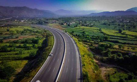 Tourists Khyber Pakhtunkhwa