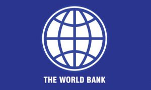 World Bank punjab