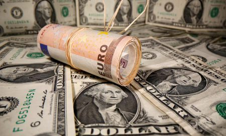 foreign currency rules