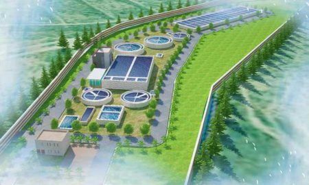 loan for infrastructure in Khyber Pakhtunkhwa