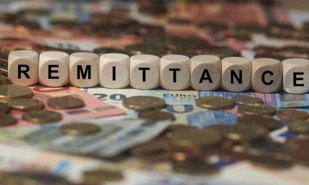 quarter Remittances