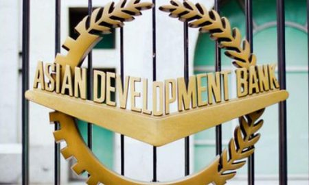 ADB Pakistan Loan