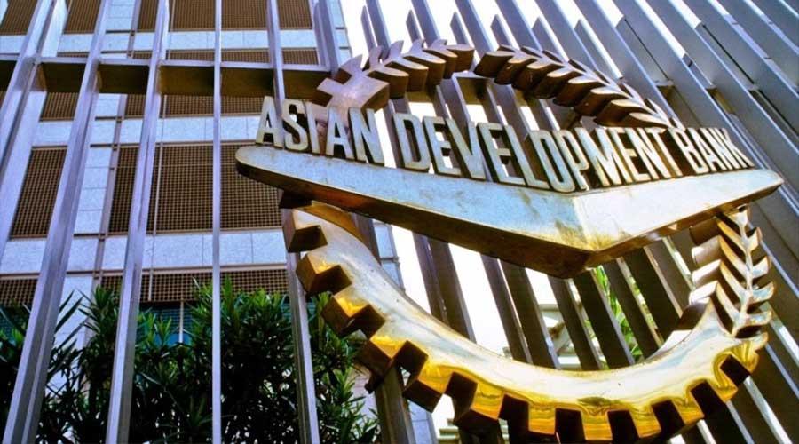 ADB Pakistan