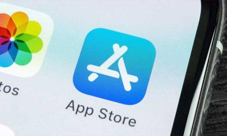 App Store Tax