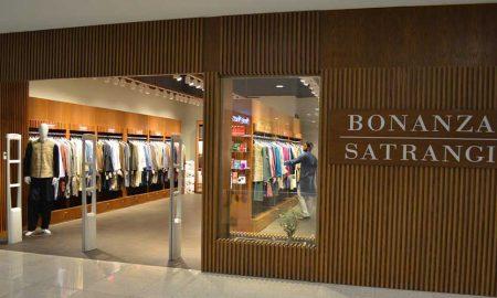 Bonanza Satrangi Shopify
