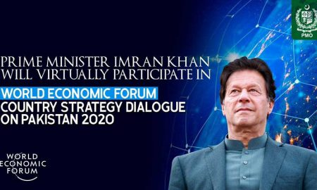 Country Strategy Dialogue