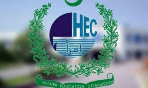HEC two-year degree