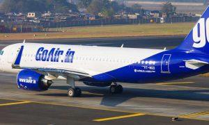 Indian plane