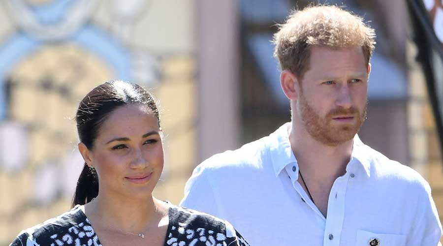 Meghan Markle miscarriage