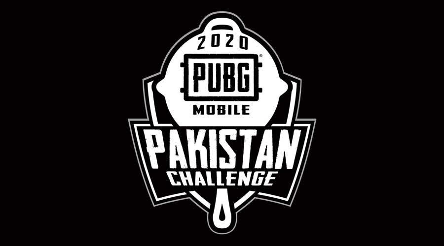 PUBG Pakistan Challenge 2020