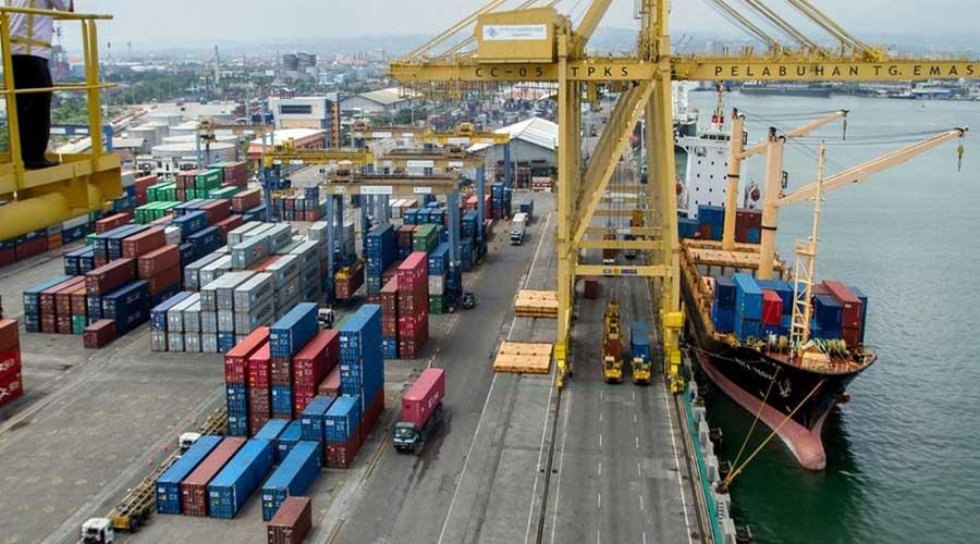 Pakistan exports to UK