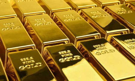 Pakistan gold rate